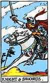 Tarotkarte